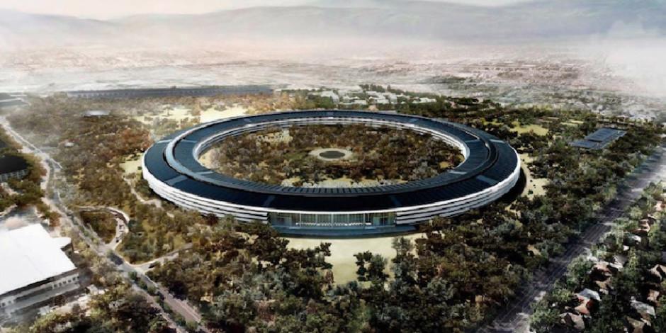 Apple'ın şirket kültürünü 17 Apple çalışanından dinleyin