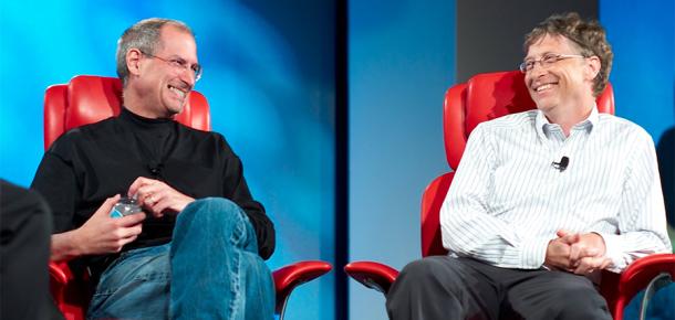Mac ve PC'ler arasındaki en önemli 10 fark