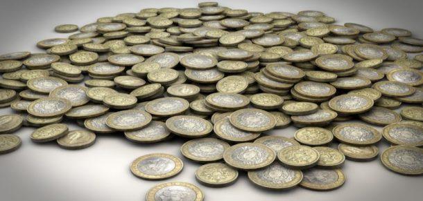 1 kuruş harcamadan sahip olabileceğiniz 9 değerli şey