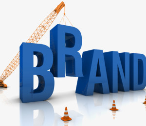 Büyük hatalara neden olan şirket logoları