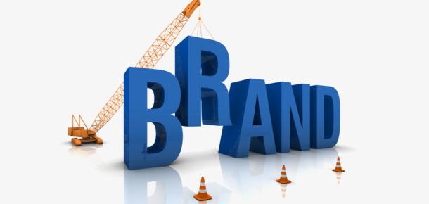 Güçlü bir kişisel marka, sizi mutlaka başarıya ulaştırır