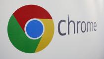 Chrome'da kullanmadığınız (ama kullanmanız gereken) 5 klavye kısayolu