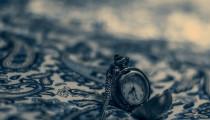 Zaman tasarrufu yapmanızı sağlayacak 8 uygulama