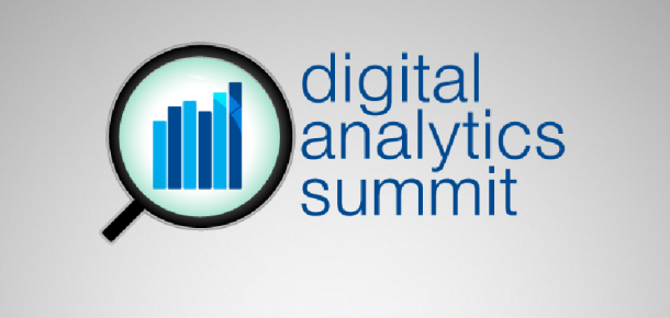 Digital Analytics Summit'in ardından