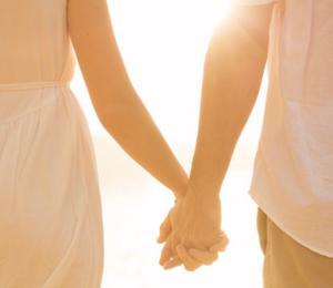 Geliştirilen algoritma, insan ilişkilerini terapistlerden daha iyi tahmin edebiliyor