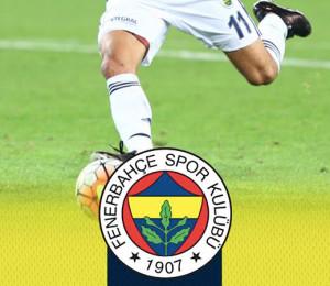 Facebook Gameface'e Fenerbahçe de katıldı