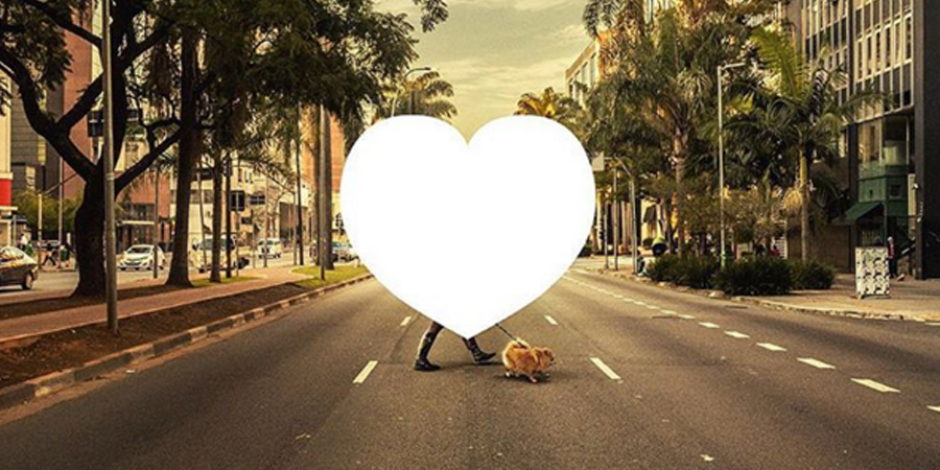 Ford'un Instagram'da viral olan sosyal sorumluluk paylaşımları