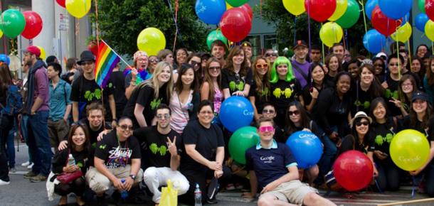 Google'ın insan kaynakları yöneticilerinden en iyi çalışanları tutmak için 2 tavsiye