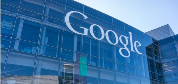 Google, 2020'de reklamdan daha fazla geliri buluttan elde edecek