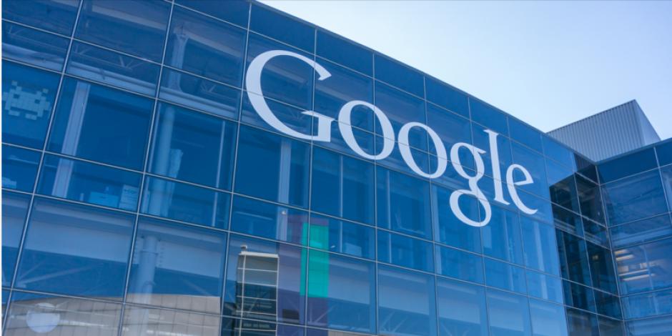 Bir güzel hikaye: Google'ın çevrimdışı arama servisi