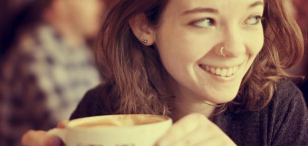 Kahve içenler daha uzun yaşıyor