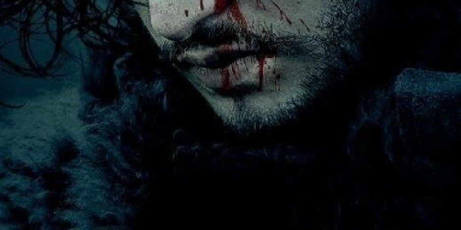 Jon Snow'un ölümü hakkındaki sis perdesi aralanıyor