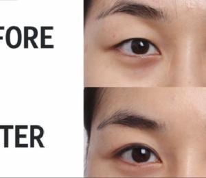 Koreli ebeveynlerin bir garip adeti: Çocuklarına üniversiteden önce estetik ameliyat yaptırma
