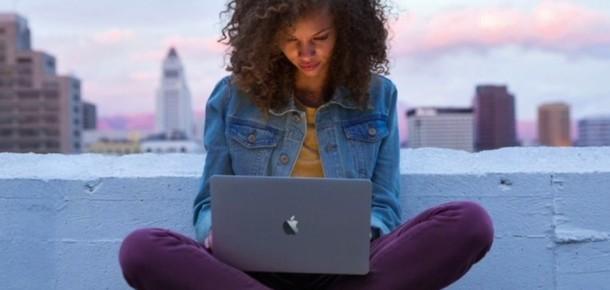 Apple, 2016 yılında MacBook Air üzerinde büyük değişiklikler yapmayı planıyor olabilir
