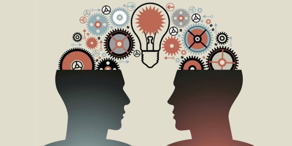 Duygusal zekaya sahip insanın 10 belirtisi