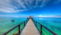 Android için ücretsiz en iyi 5 hava durumu uygulaması