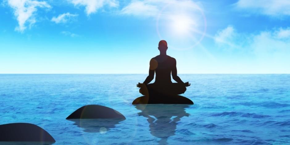 İşyerinde daha az stres ve endişe için 4 strateji