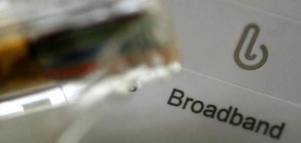 İngiltere'de hızlı internet, kişisel hak haline geliyor