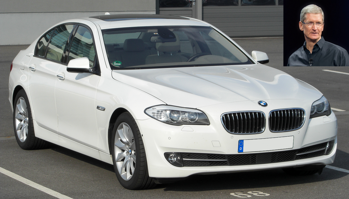 tim-cooks-first-car-was-a-porsche-boxster-but-these-days-hes-been-seen-driving-a-bmw-5-series