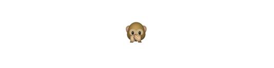 twitter emoji1