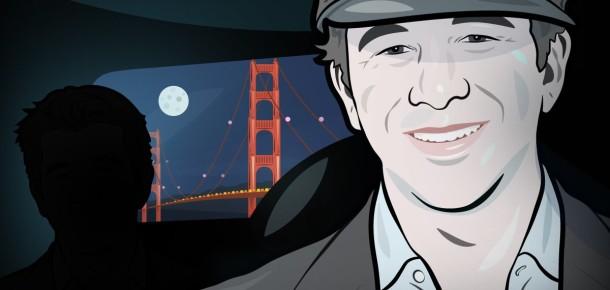 Uber logosunu yeniledi