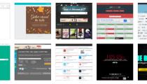 14 kullanışlı ve harika web sitesi