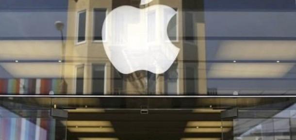 Apple'ın iş görüşmesinde sorduğu 31 ilginç soru