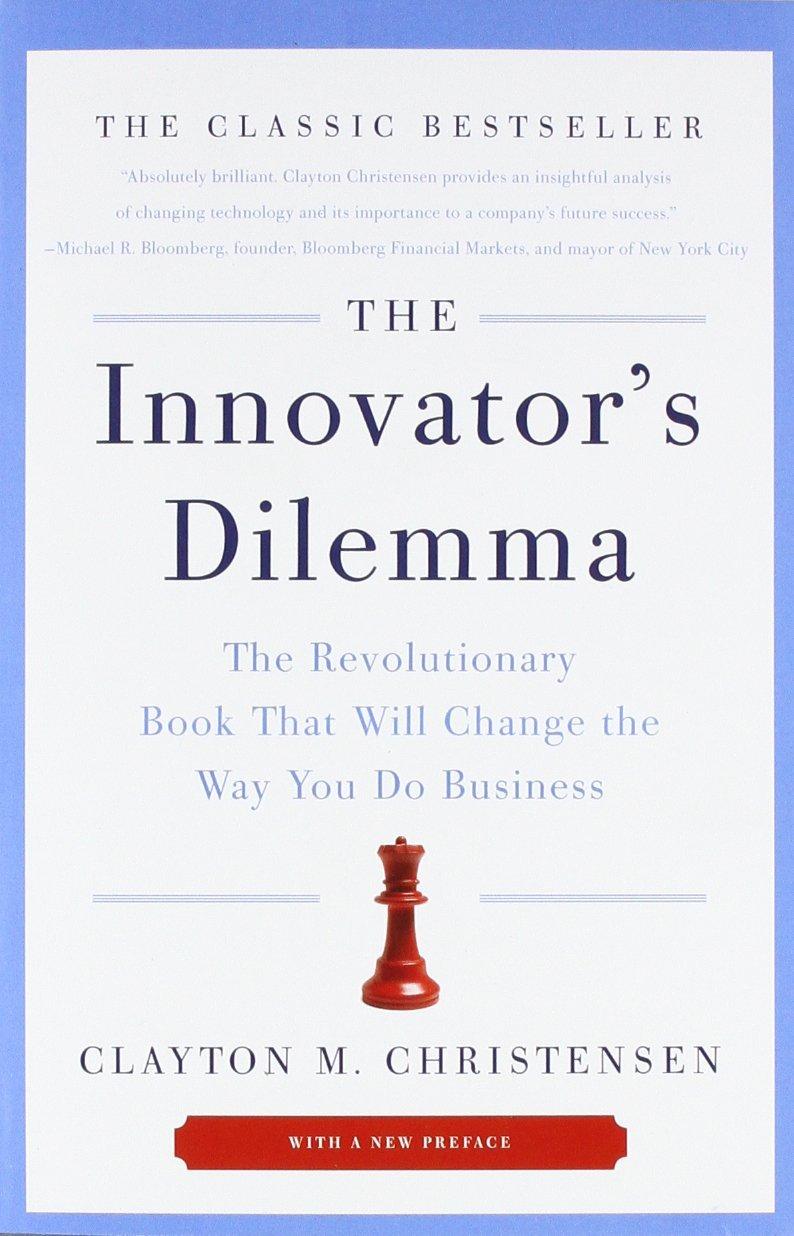 Steve-Jobs'a-İlham-Veren-8-Kitap