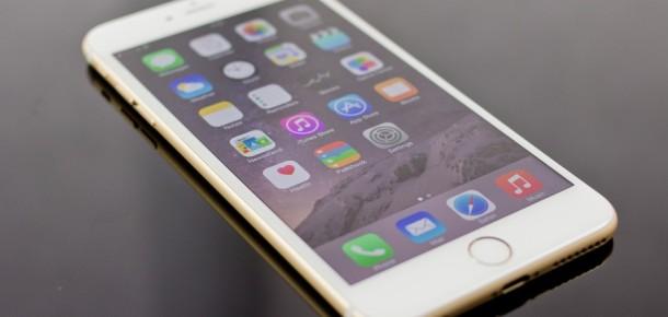 Tüm zamanların en iyi 20 iPhone uygulaması