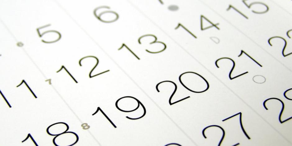 Hedeflerinize ulaşmak için ihtiyacınız olan şey: 180 gün