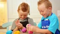 Çocukların gelişimi için ebeveynlerin yapması gereken 5 şey