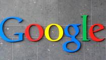 Google'da bulduğunuz resimlere kolayca ulaşın