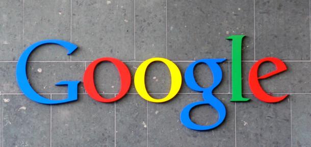 Google çalışanları Area 120 isimli yeni bölümde kendi girişimlerini başlatabilecek