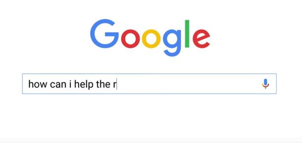 Google'da 2015'te en çok aradığımız 50 şey