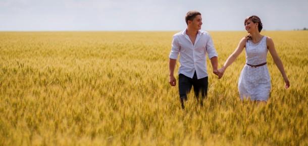 Evlenmeden önce bilmeniz gereken 11 ilişki gerçeği