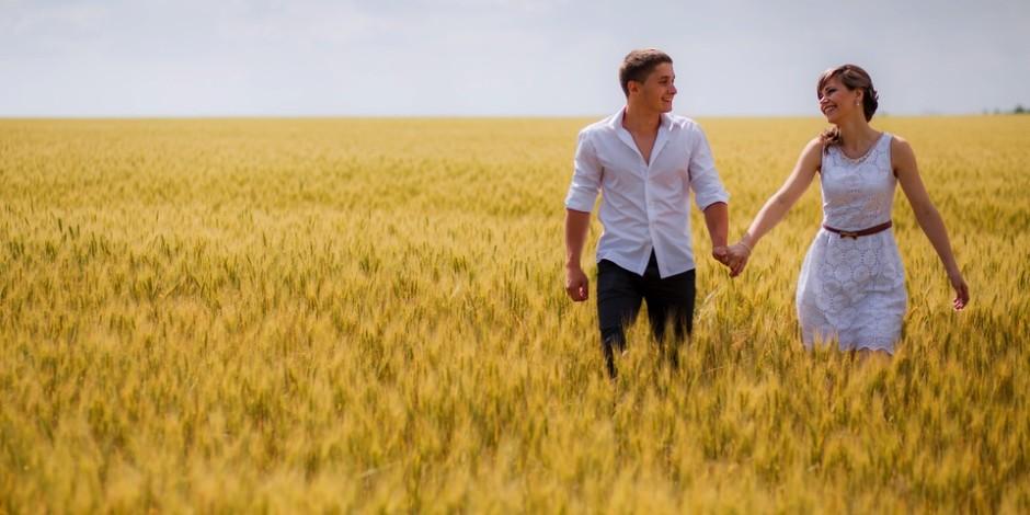 Çocuk sahibi olduktan sonra aşkınızı heyecanlı tutmanın 8 yolu