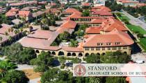 ABD'deki en iyi şirketler neden üniversite mezuniyetine önem vermiyor?