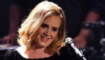 Adele, albümünü neden Spotify'da yayınlamadığını açıkladı