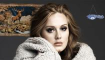 Sosyal medya Adele'in Türk olduğunun ortaya çıkmasıyla çalkalanıyor