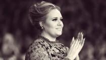 Sosyal medyanın gündemi: Adele yeni şarkısını yazarken Ahmet Kaya'dan mı esinlendi?