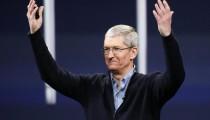 iPhone 7 2017 yılına kalabilir