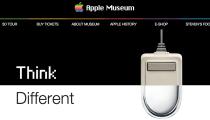 Yeni Apple Müzesi'nden 20 fotoğraf ile şirket tarihine bakış