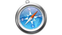 iPhone'da güvenliği artırma yöntemleri