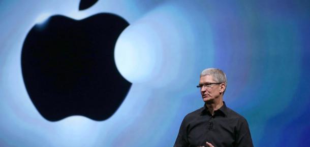 2016 yılı sonuna kadar Apple'ın planladığı yenilikler