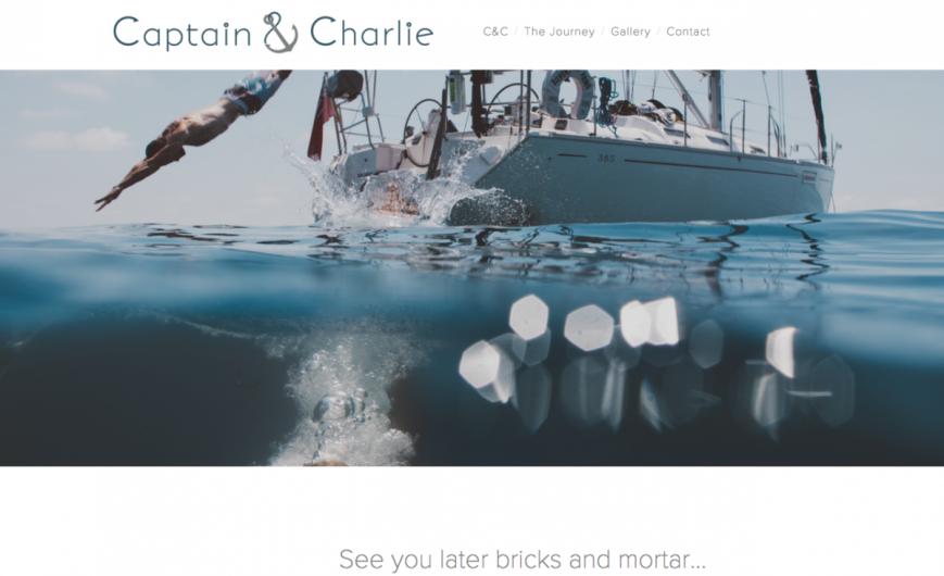charlie-smith-captain05
