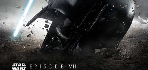 Star Wars The Force Awakens'ın Facebook'ta 360 derece video deneyimi