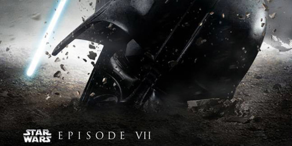 Star Wars The Force Awakens'ın Facebook'ta 360 derece video deneyimi
