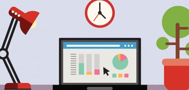 Ofis insanının mutlaka bilmesi gereken 7 Excel özelliği
