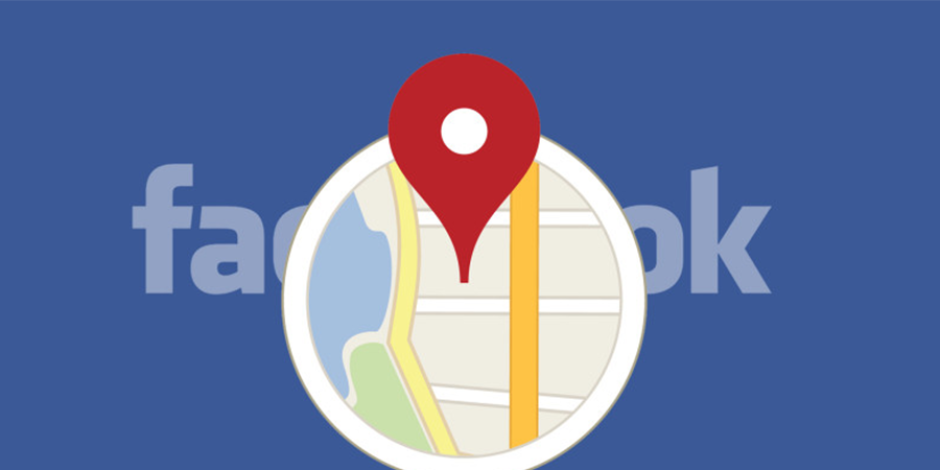 """Facebook'un """"Dişçi, Sucu, Elektrikçi"""" bulduran yeni özelliği: Services"""