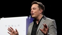 Elon Musk'tan yaratıcılık üzerine 20 alıntı